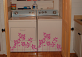 Liven up your Laundry Room (2 shown)