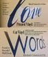 Cut Vinyl vs. Printed Vinyl