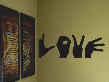 Love Sign | Wall Decals"|350|264|?|1f14d45dd10fb31c6f531b8160e7cc5c|False|UNLIKELY|0.3519856929779053