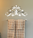Go Confidently Wall Decal