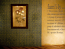 Family Definition | Wall Decals