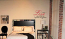 Love Definition | Wall Decal