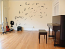 Fan Letters & Fan Notes Wall Decal