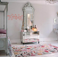 Fancy Flirty Name Wall Decal