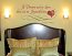 In Dreams | Wall Decal