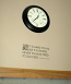 Roosevelt Succeed   Wall Decals