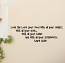 Mark 1230 Wall Decals