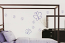 Scattering of Butterflies Wall Decal