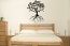 Tree Design 1 Wall Decal