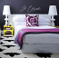 Je t'aime | Wall Decal