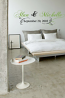 Name and Date | Wall Decal