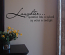 Laughter Sparkles Part 2 Wall Decal