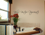 Relax, Restore, Rejuvenate Wall Decal