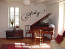 Music Notes Wall Decal