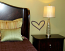 Doodle Heart Wall Decal