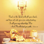 Acknowledge Him Wall Decal