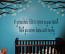 Grandchild Fills Space Heart Wall Decal