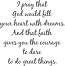 Do Great Things | Wall Decal