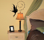 Fairy Stars 2 Wall Decals