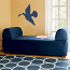 Dove Wall Decal
