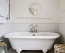 Your Reflection Bathroom Wall Decals