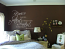 Rejoice in Hope Scripture Wall Decal
