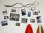 Shorter Photo Branch Wall Decal