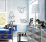 Baby Animal Elephant Pack Wall Decal