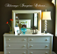Always Inspire Others Wall Decal