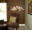 Grape Branch I Wall Decal