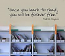 Once You Learn To Read Wall Decals