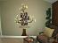 Family Name and Photo Tree