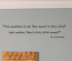 How Is This Child Smart Wall Decal