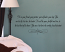 Your Friend Partner Defender Dog Wall Decal