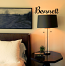 Lauren Name Wall Decal