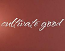 Cultivate Good Wall Decals