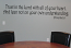 Trust In Lord Proverbs Wall Decal