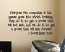 Everyone Who Competes Wall Decal