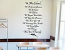 In This School Wall Decal
