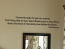Science Paul Newman Wall Decal