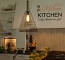 Cooking Memories Wall Decal