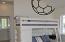 Soccer Ball Half Outline Wall Decal