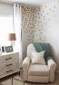 Confetti Dots Wall Decal