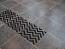 Chevron Tiles Wall Decal