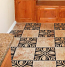 Tile Decals Block Style Tile Decal