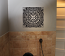 Tile Decals Panel Tile Decal