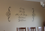 Every Family Story  Wall Decal