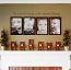 Life's Greatest Blessing Love Of Family Wall Decal