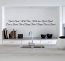 God Good All The Time Wall Decal