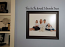 These Are The Moments Wall Decal